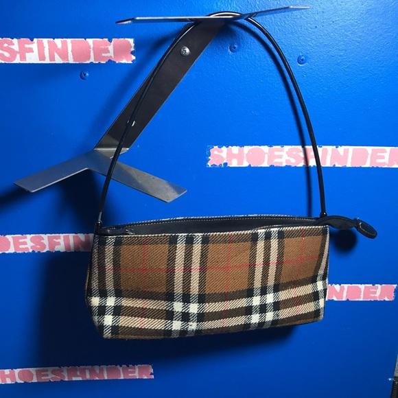 kate spade Handbags - Mini kate spade bags